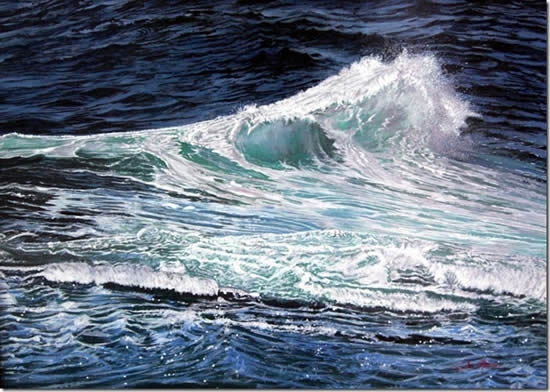 motion-of-the-sea_Giclee.jpg