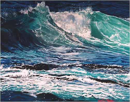 sea_at_pebble_Giclee.jpg